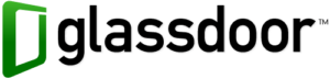 glassdoor_logo_500